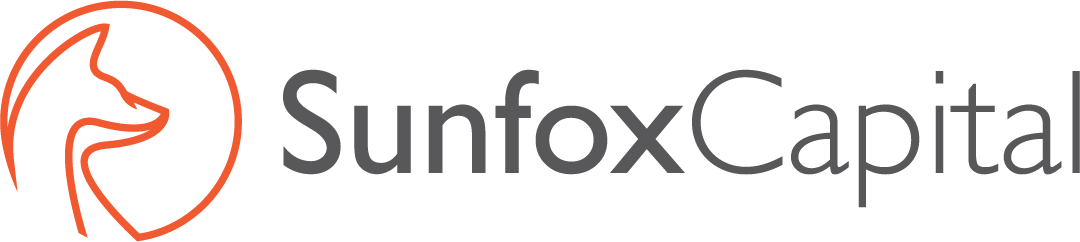 Sunfox Capital